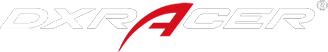 DXRacerロゴ